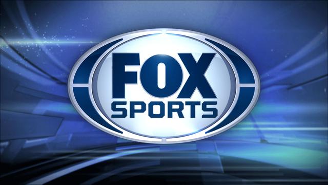 Fox_Sports_Blue_Logo