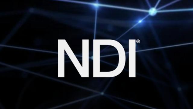 NewTek_NDI
