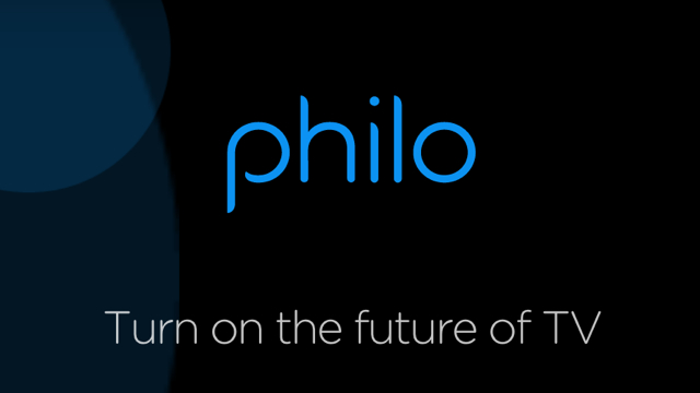Philo_Streaming_TV