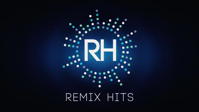 Remix_Hits_Logo