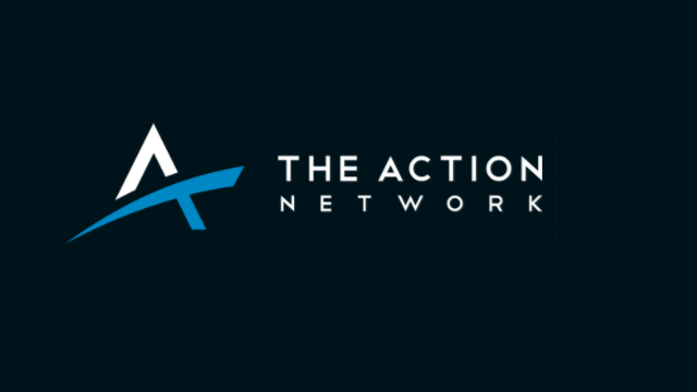 Action_Network_Chernin_Logo