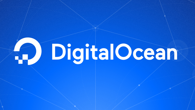 DigitalOcean_Cloud_Logo