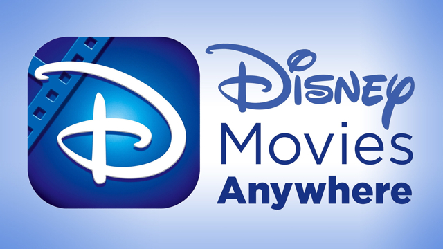 Disney_Movies_Anywhere