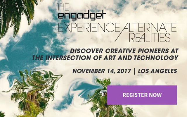 Engadget_Experience_2017