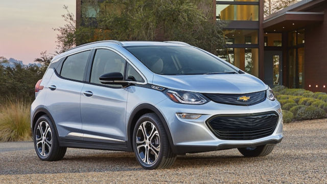 GM_Chevy_Bolt_EV