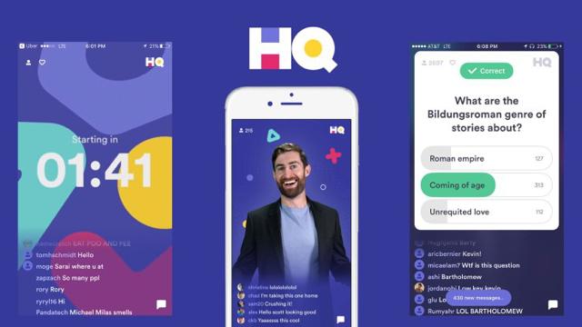 HQ_Trivia_Game_App