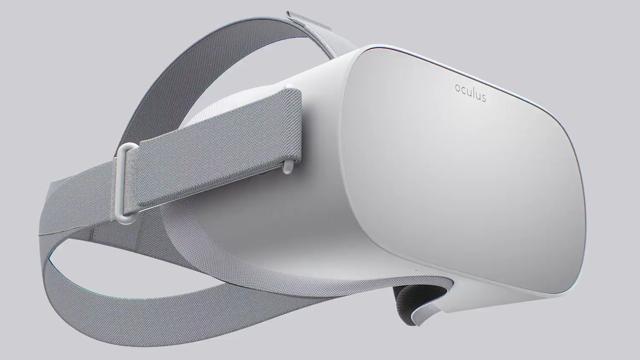 Oculus_Go_VR_Headset