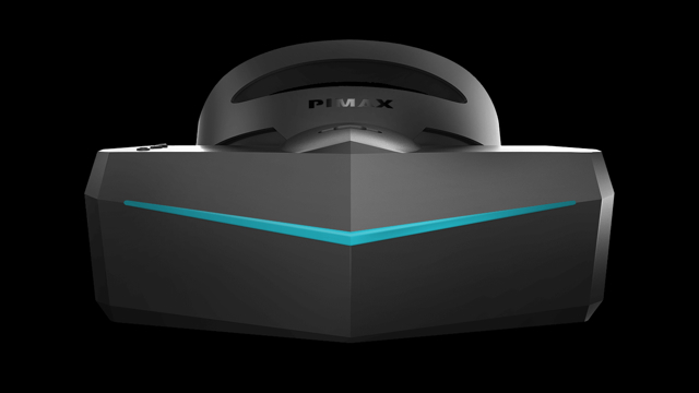 Pimax_8K_VR_Headset