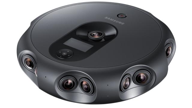 Samsung_360_Round_VR