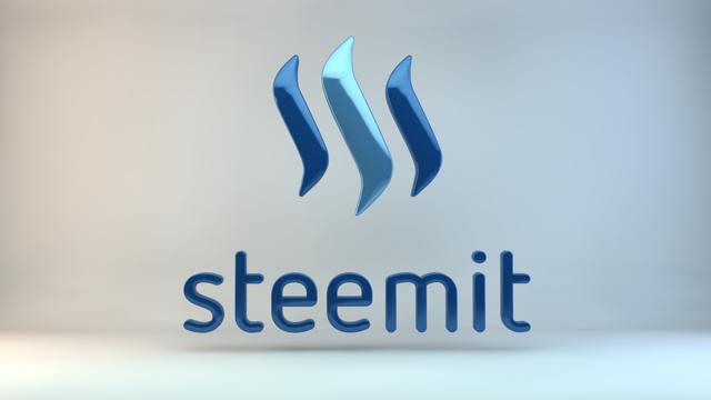 Steemit_Logo