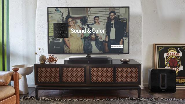 TunesMap_App_Sonos