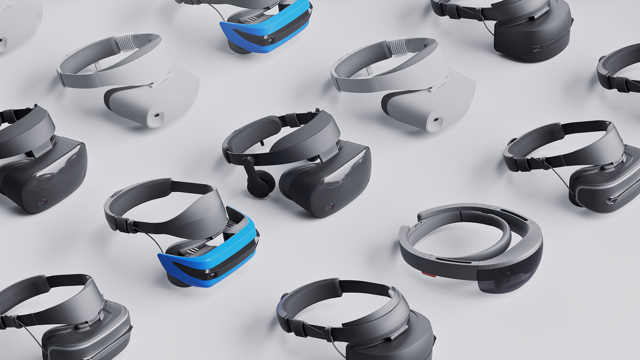 Windows_Mixed_Reality_Headsets