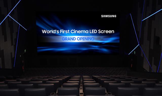 Cinema_LED_Samsung