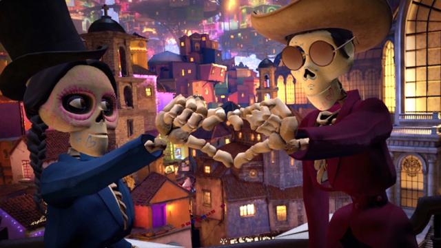 Disney_Pixar_Coco_VR_Oculus