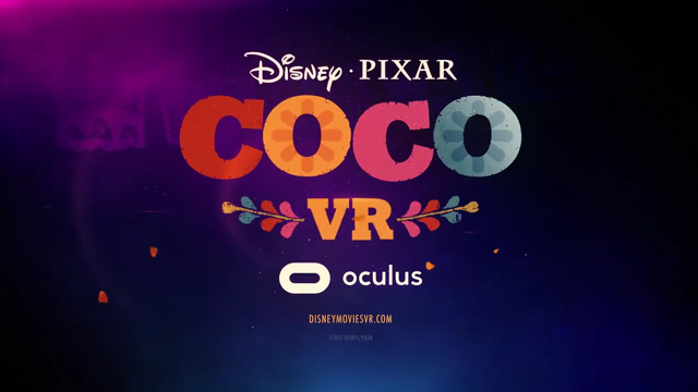 Disney_Pixar_Coco_VR_Title