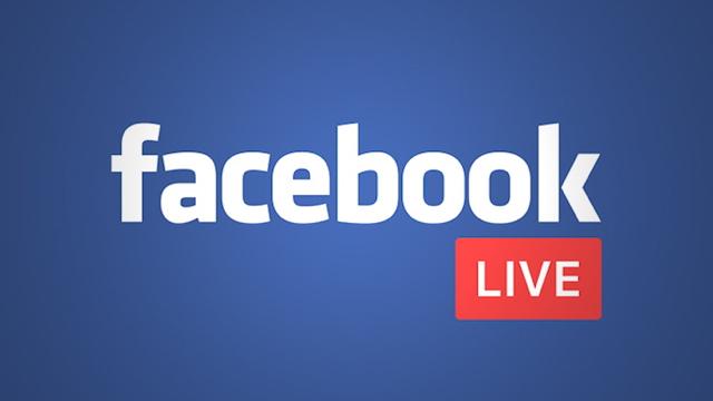 Facebook_Live_Logo