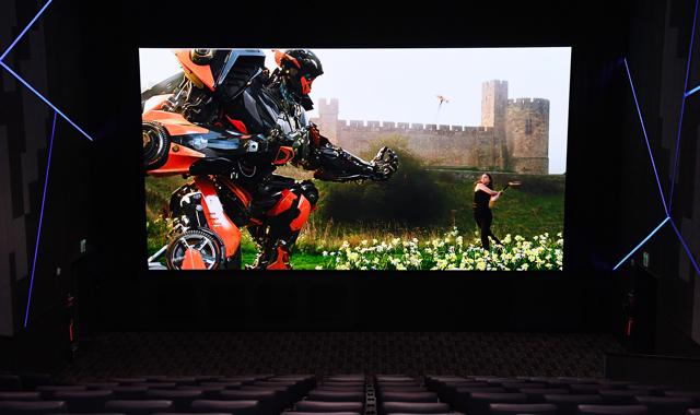 Samsung_Cinema_LED_Screen