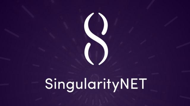 SingularityNET_Logo