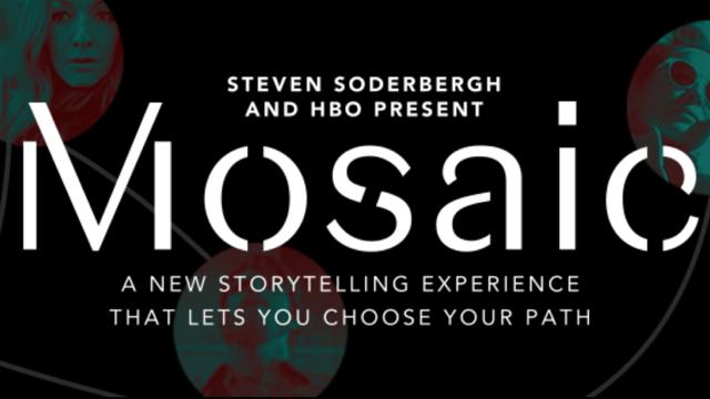 Soderbergh_HBO_Mosaic