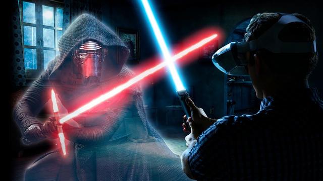 Star_Wars_Jedi_Challenges