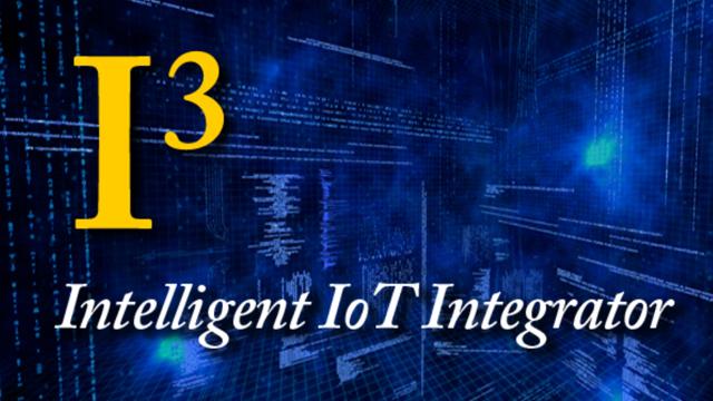 USC_I3_IoT_Integrator