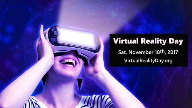 Virtual_Reality_Day_2017