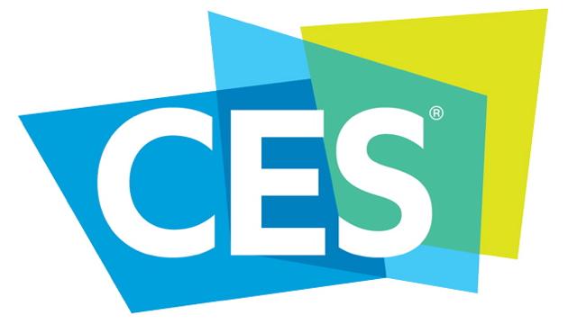 CES_Logo_2018