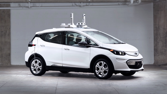 GM_Cruise_Chevy_Bolt_Autonomous
