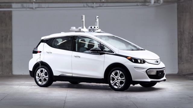 GM_Cruise_Chevy_Bolt_Autonomous