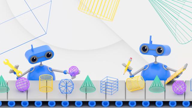 Google_Poly_API