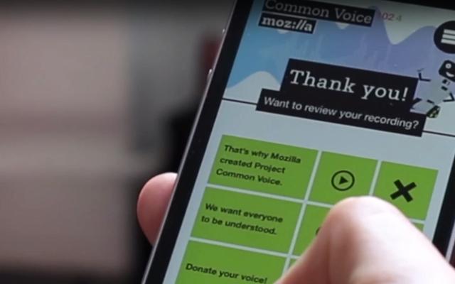 Mozilla_Common_Voice