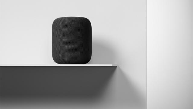 Apple_HomePod_Smart_Speaker