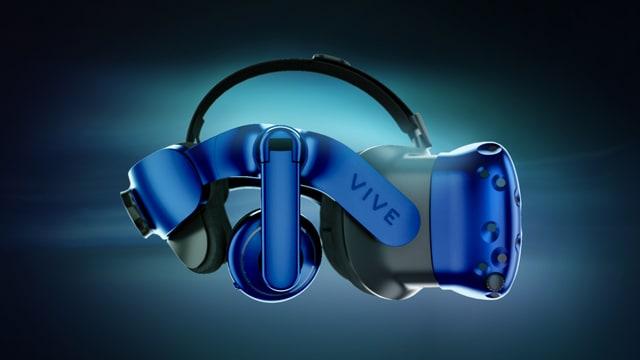 CES_2018_HTC_Vive_Pro_VR
