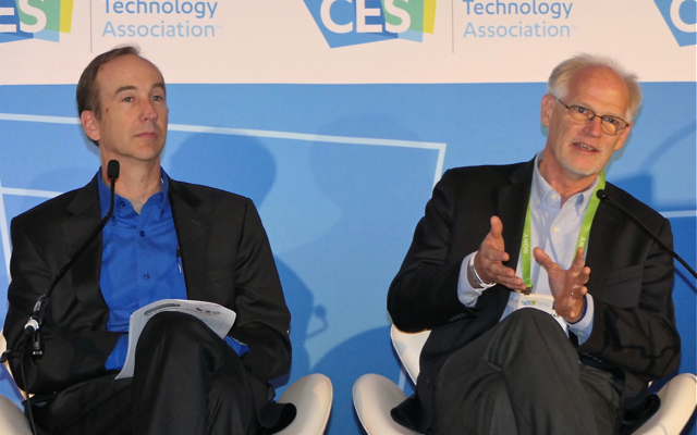 CES_2018_IEEE_Markwalter_Coughlin