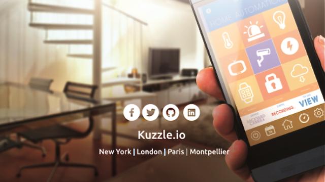 CES_2018_Kuzzle_Backend_IoT
