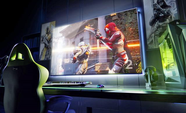 CES_2018_Nvidia_BFGD_Gaming_Display