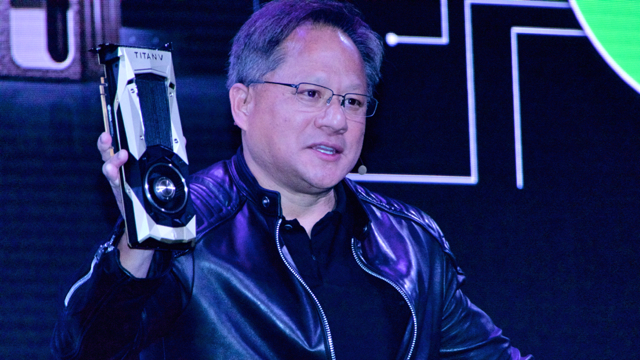 CES_2018_Nvidia_CEO_Huang