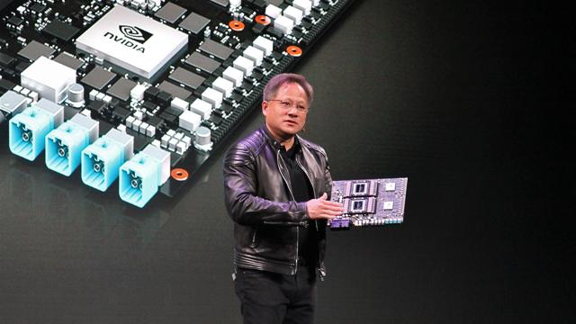 CES_2018_Nvidia_Huang_Pegasus