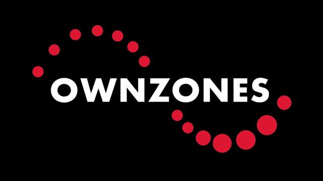 CES_2018_OWNZONES_Logo