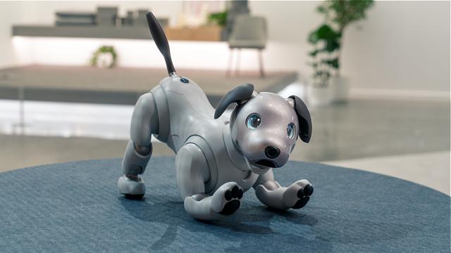 CES_2018_Sony_Aibo_Robot_Dog