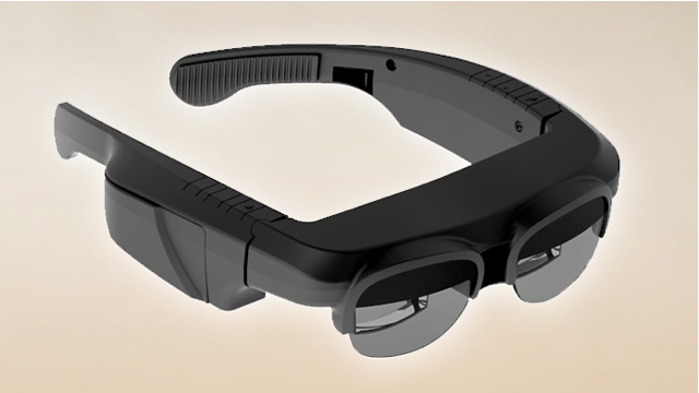 CES_2018_ThirdEye_X1_Smart_Glasses