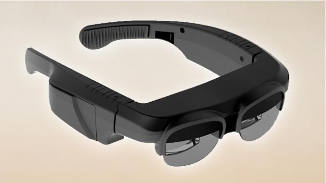 CES_2018_ThirdEye_X1_Smart_Glasses