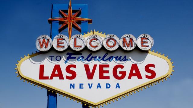 CES_2018_Welcome_Las_Vegas_Sign
