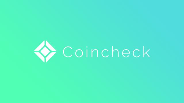 Coincheck_Logo