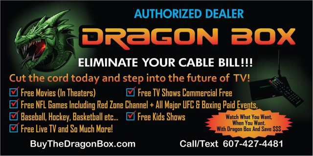 Dragon_Box_Promo