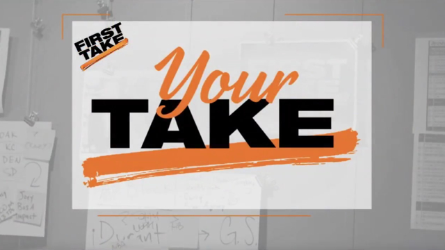 ESPN_First_Take_Your_Take_Logo