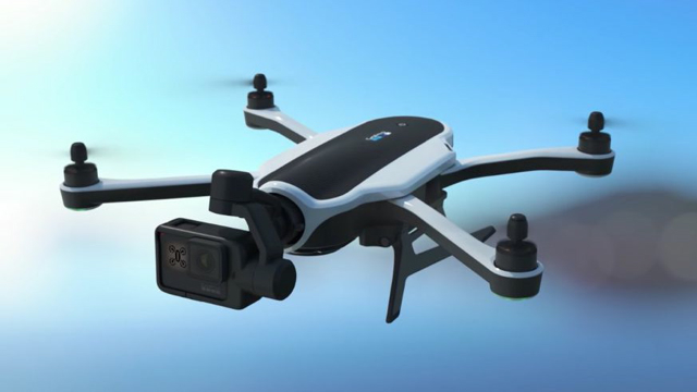 GoPro_Karma_Drone_Hero