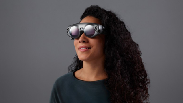Magic_Leap_One_AR