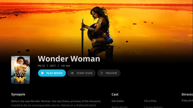 Movies_Anywhere_Wonder_Woman