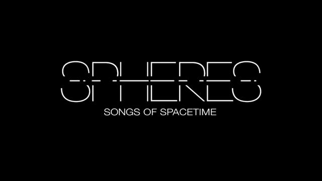 Spheres_Songs_of_Spacetime_Graphic